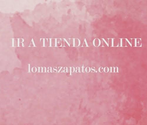 lomaszapatos.com