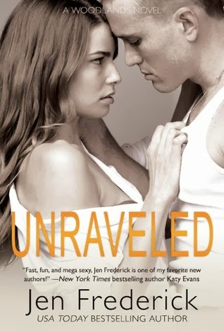 https://www.goodreads.com/book/show/18500128-unraveled?from_search=true