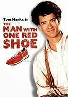 Phim Người Đàn Ông Đi Giày Đỏ