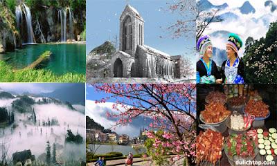 Tour Du Lịch Sapa-Hạ Long- Phú Quốc 2012 Chương Trình Đặc Sắc Tour+du+lich+sapa11