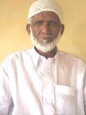 Ahmed Din