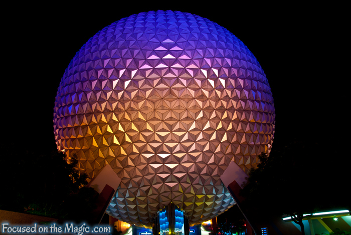Epcot After Hours Wind Down, an intimate experience at one of four authentic and exclusive lounges.
