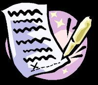 Panduan Menulis dan Mempresentasikan KaryaIlmiah: Thesis, Tugas Akhir, dan Makalah