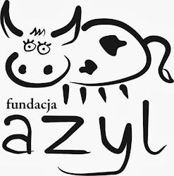 Fundacja Azyl