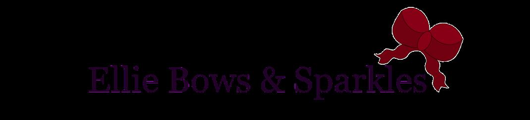 Ellie Bows & Sparkles