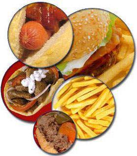 Cara menghitung kalori harian yang dibutuhkan tubuh