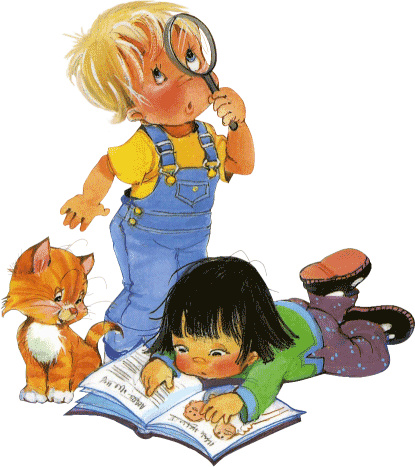 психологии  по детей для картинки