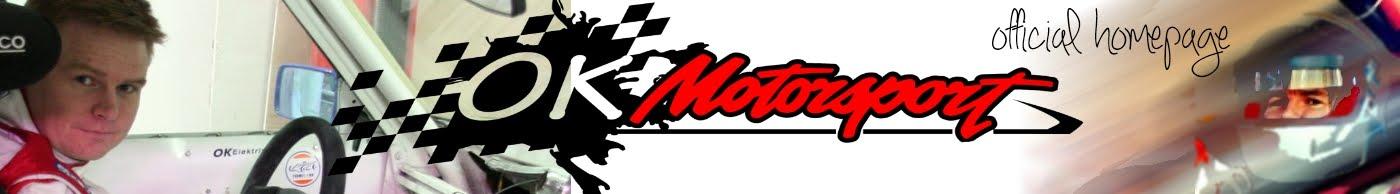 OK Motorsport