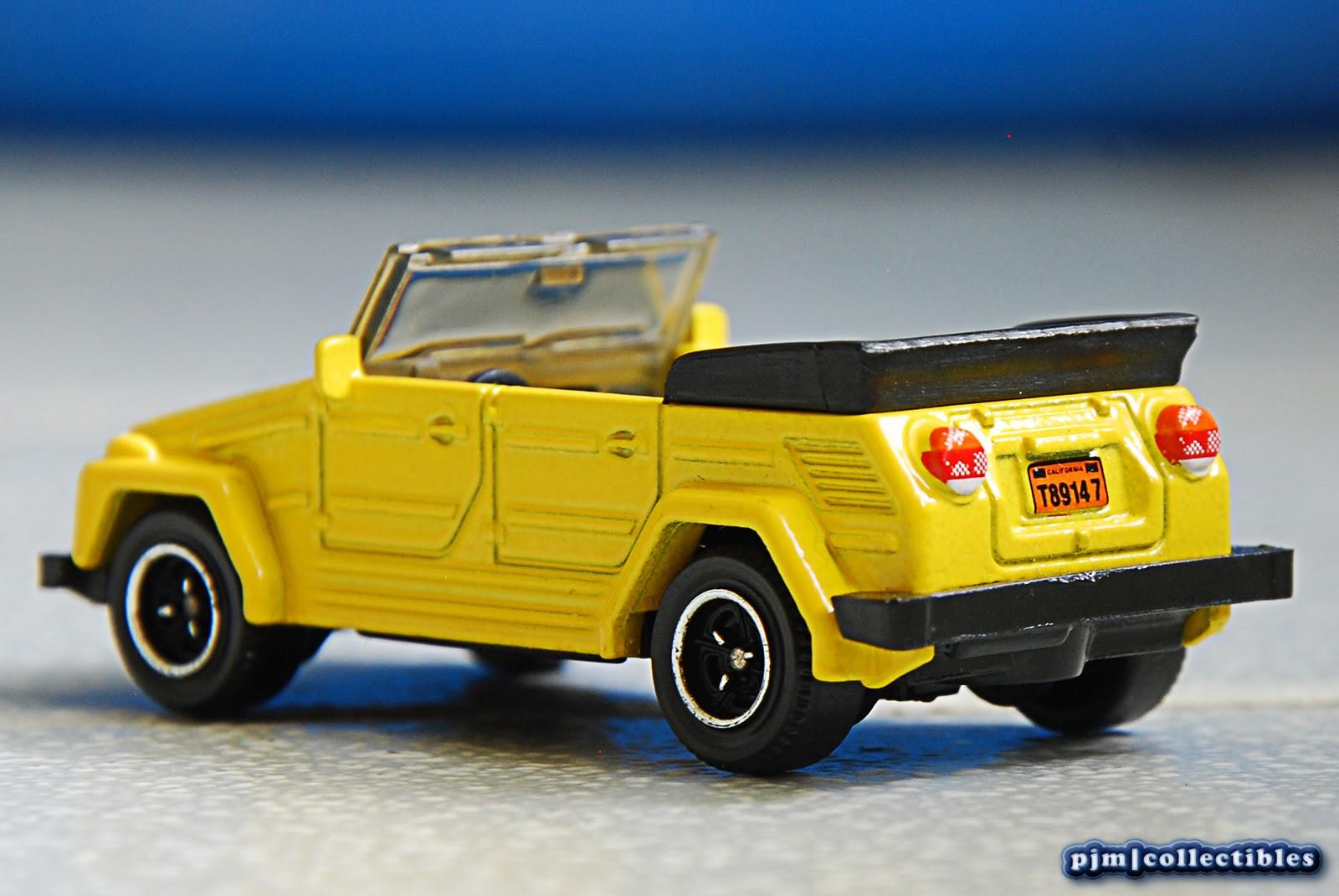 http://3.bp.blogspot.com/-EKu0jU8HUO4/TtXAJRiEpaI/AAAAAAAAAOQ/WcTRTrey-m4/s1600/mbx+thing+yellow+2.jpg