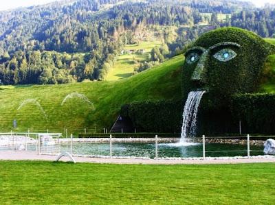 Innsbruck-Austria-nice-place