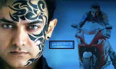 Free Full HD! Dhoom 3 (2013) Hindi Movie Download