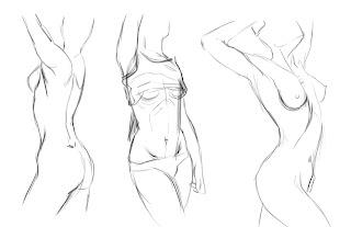 [Image: bodies.jpg]