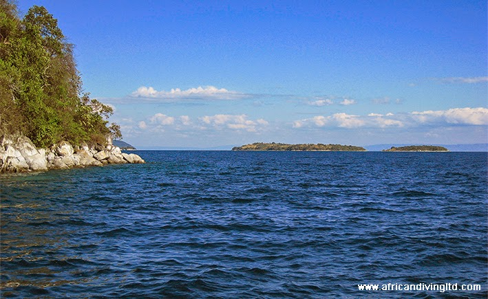 nakasenga_point_maleza_island_and_nausin
