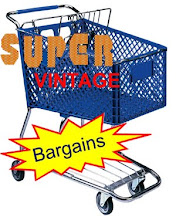 Buy Cheap Vintage Here!!!