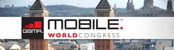 La Patate Chaude, L'avenir des appareils mobiles
