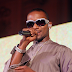D'banj Wins Best African Act at Ghana's 4syte music video awards