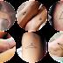 Inspiração: Tatuagens pequenas que eu faria!