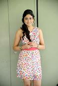 Manisha yadav glamorous photos-thumbnail-29