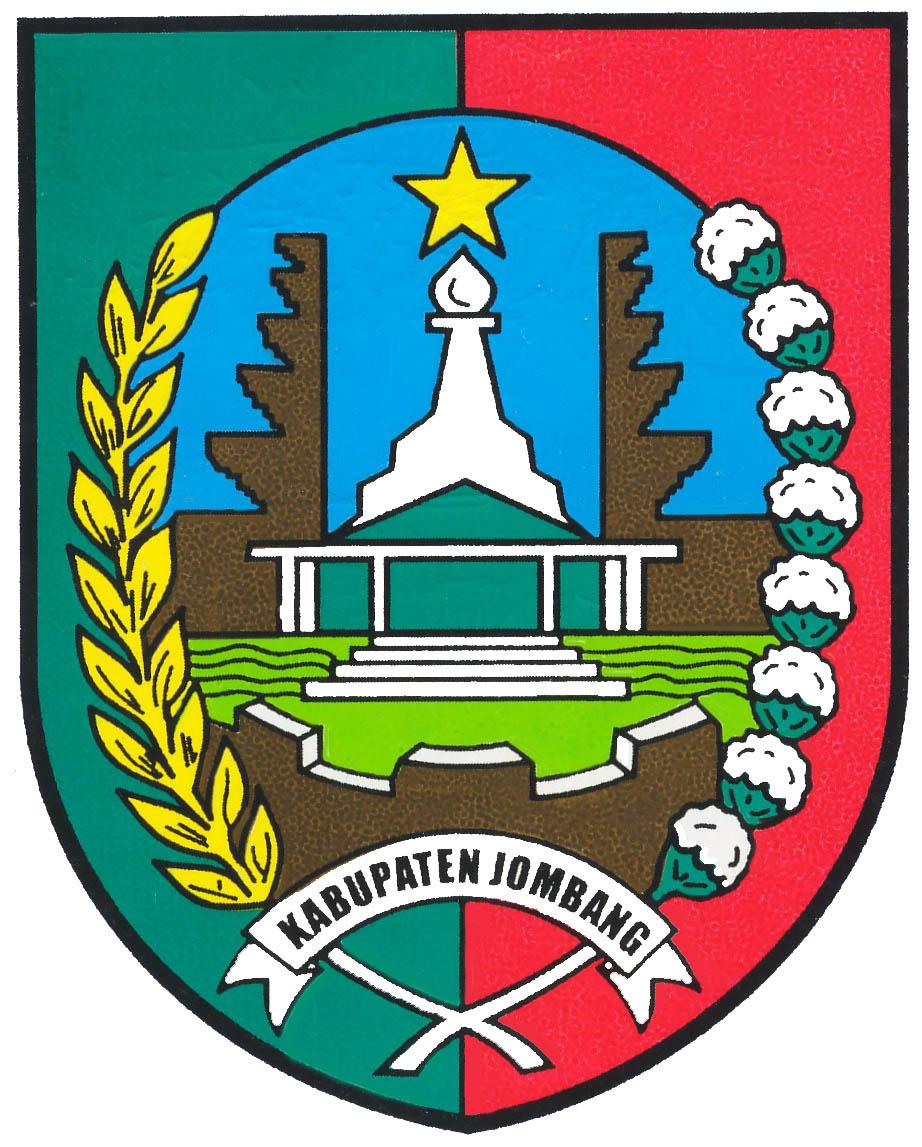 Download Image Logo Kabupaten Jombang Jawa Timur Pc Android Iphone