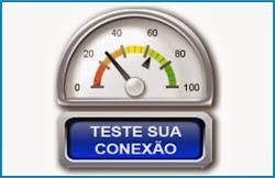 Click na imagem para testar sua conexão