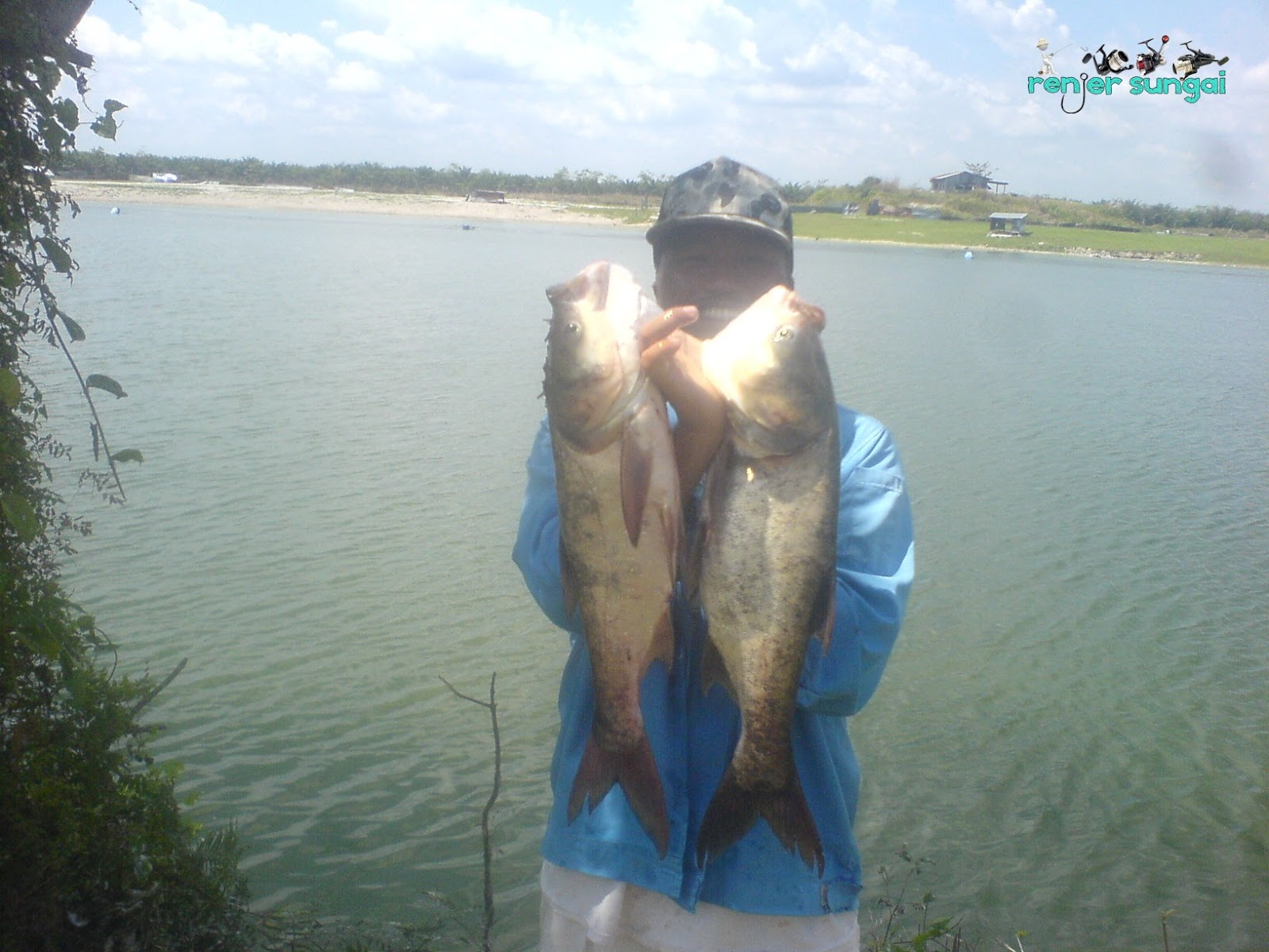 http://3.bp.blogspot.com/-EL1A0Oy0a7s/TzfixovazGI/AAAAAAAADmI/vA8dbTat5fI/s1600/DSC02619.JPG