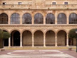 Fundación Antonio Pérez.-Museo Obra Gráfica San Clemente (Cuenca)