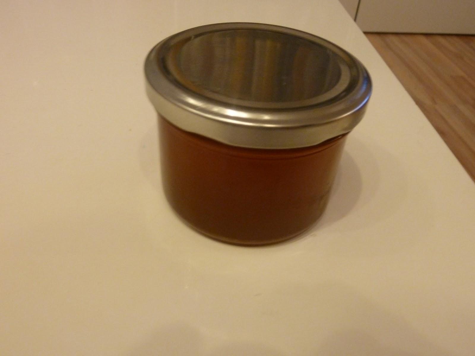 meine rezepte 3 neue marmeladen gelees. Black Bedroom Furniture Sets. Home Design Ideas