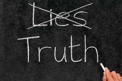 No+more+lies.jpg