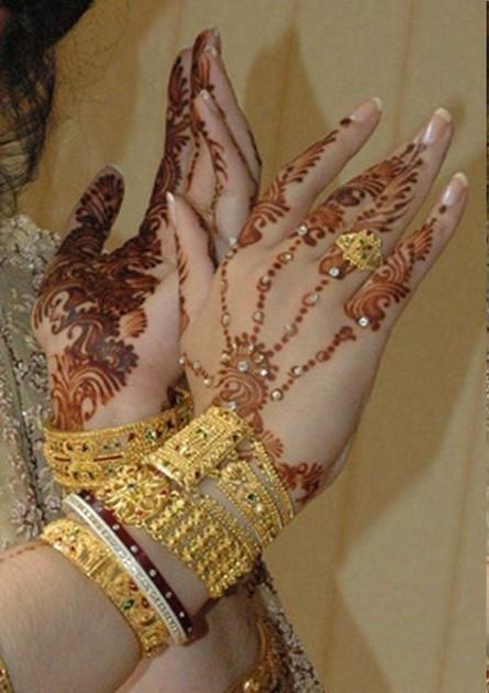designs arabic mehndi in 2012 moreover these designs arabic mehndi ...