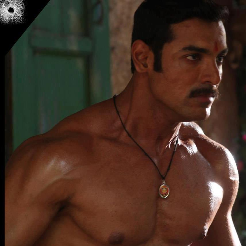 hot body shirtless indian bollywood model amp actor john