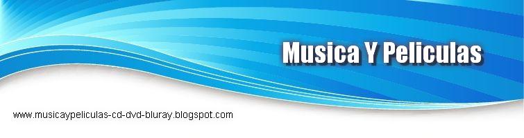 Musica y Peliculas