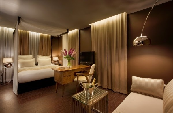 bedroom ideas color. brown bedroom idea  color schemes for the luxury interior 20 Awesome ideas