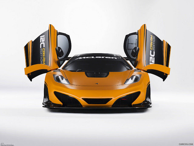 Mobil-Supercar-McLaren-12C-GT-Can-Am