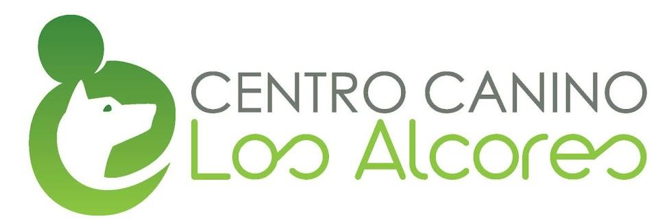 CENTRO CANINO LOS ALCORES