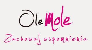 Nowa współpraca OLEMOLE