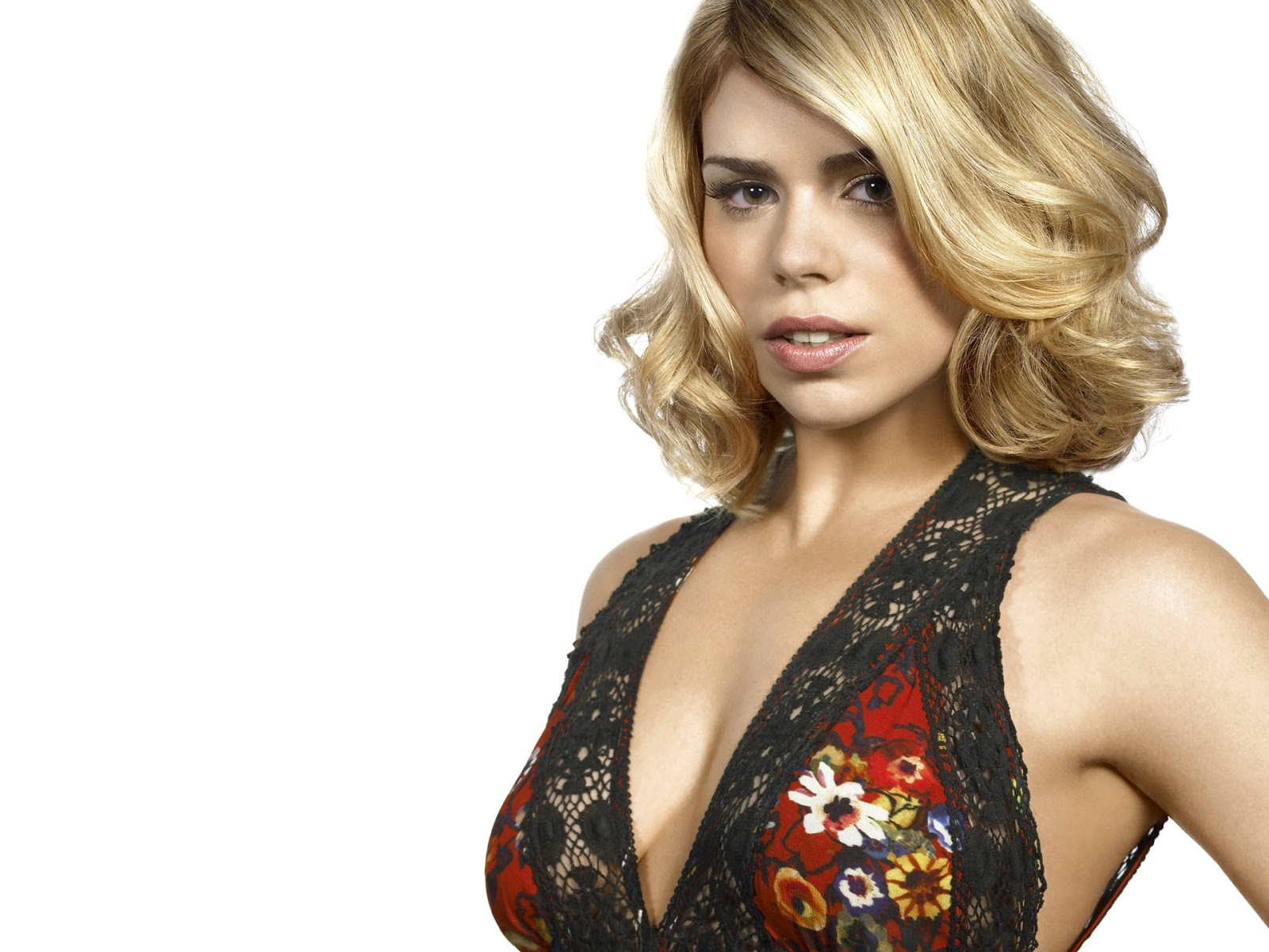 Forum on this topic: Timothy Spall (born 1957), billie-piper-born-1982/