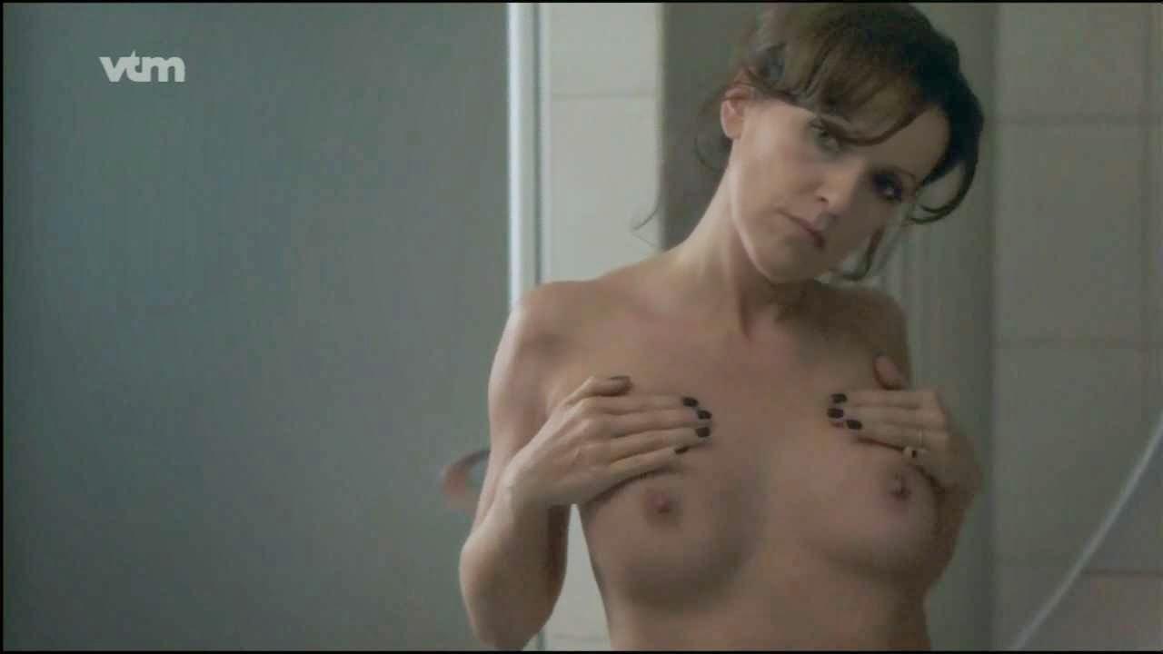 vlaamse pornofilms sex met spoed