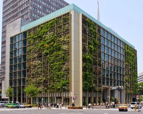 01-Urban-Farm-Building-Architects-Kono-Designs-Pasona-Group-www-designstack-co