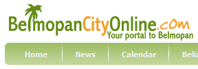 Belmopan City Online Review