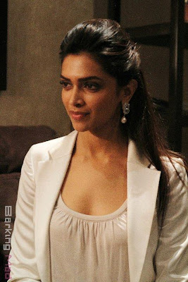 Deepika Padukone s Break Ke Baad Wallpapers PINKVILLA