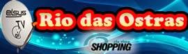 http://timesaz.blogspot.com.br/2014/07/nossa-lista-de-antenistas-para-regiao_11.html