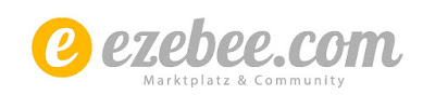 www.ezebee.com/de?utm_source=ezebee&utm_medium=DE&utm_campaign=blogmuckelfuchs_jul