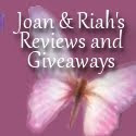 Joan and Riah's reviews