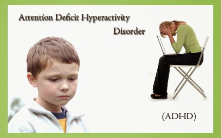 the best treatment for attention deficit hyperactivity disorder Key words: attention-deficit/hyperactivity disorder, evaluation, treatment, practice parameter attention-deficit/hyperactivity disorder (adhd american psychiatric association, 2000) is one of the most common childhood psychiatric conditions it has  and clinicians debate the best way to diagnose and treat adhd, there is no debate among competent and well.