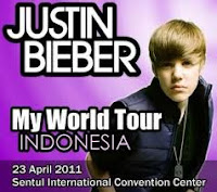 Justin-Bieber-My-World-Concert-Indonesia