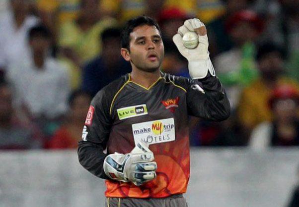 Parthiv-Patel-SRH-vs-CSK-IPL-2013