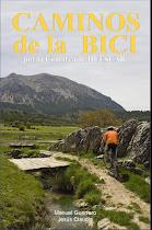 Los Caminos de la Bici.