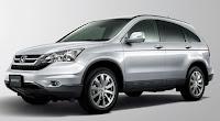 Daftar Harga Mobil Baru Honda / Honda Baru