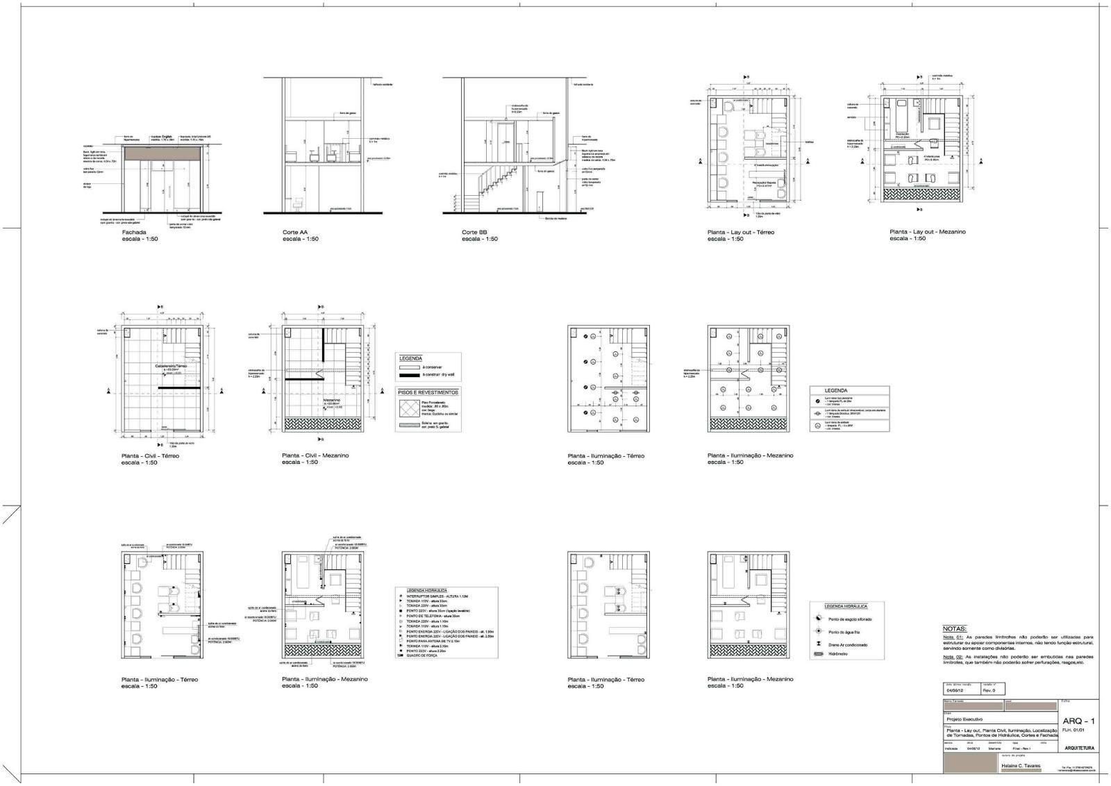 Imagens de #746657  dimensionamento para apresentaçao de proposta de painéis verde para 1600x1132 px 3336 Blocos Autocad Banheiro Para Deficientes