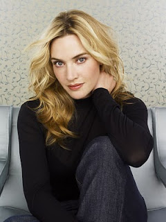 Latest Kate Winslet Haircuts 04